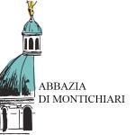 Abbazia di Montichiari Logo
